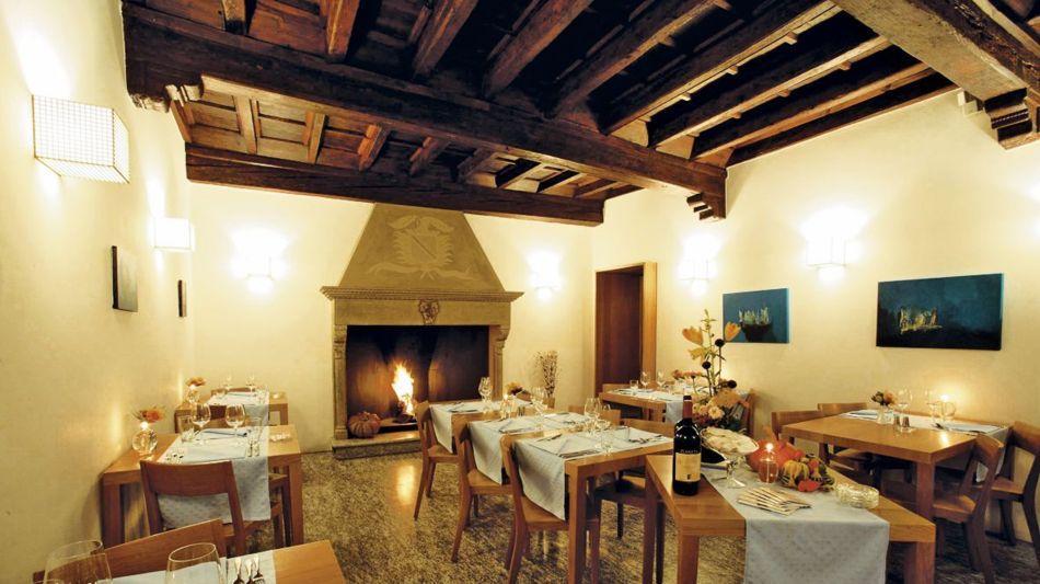locarno-la-locanda-locarnese-1208-0.jpg