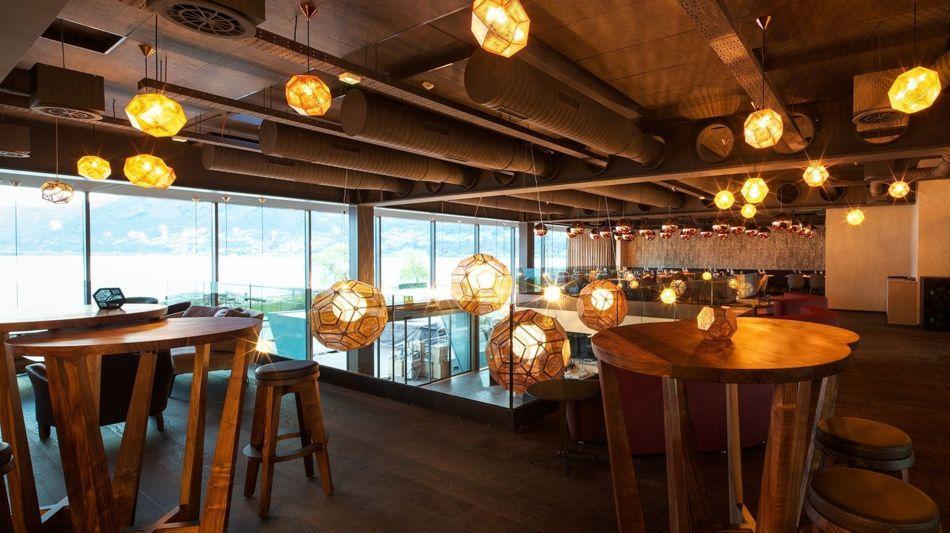 locarno-ristorante-blu-1451-2.jpg