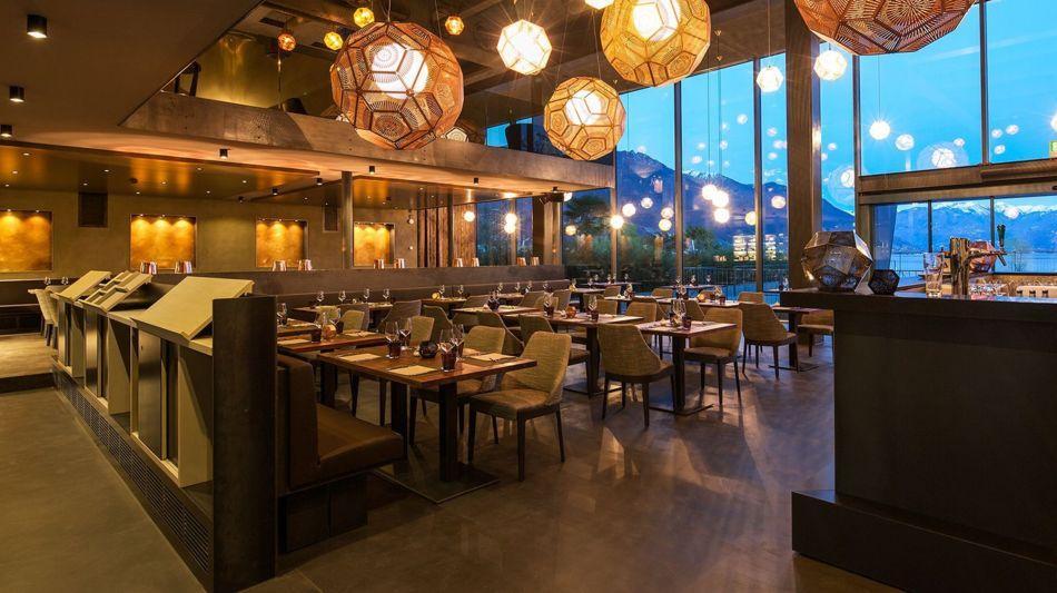 locarno-ristorante-blu-1451-3.jpg