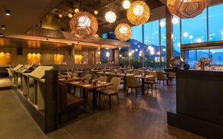 locarno-ristorante-blu-1452-0.jpg