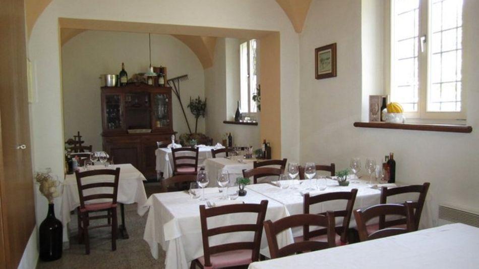 lugano-antica-osteria-manetti-bironico-2726-0.jpg