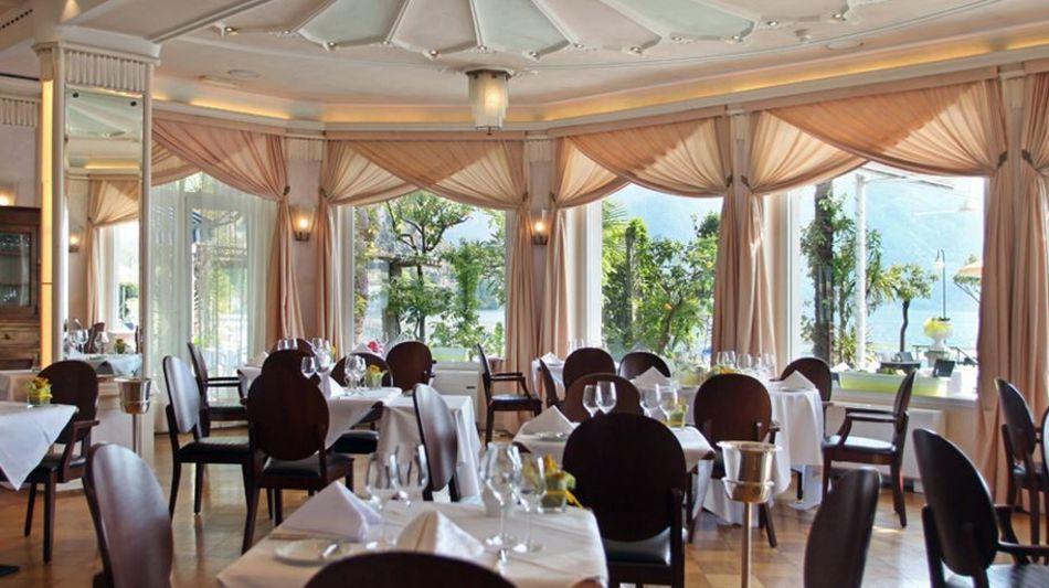 lugano-hotel-lido-seegarten-2413-0.jpg