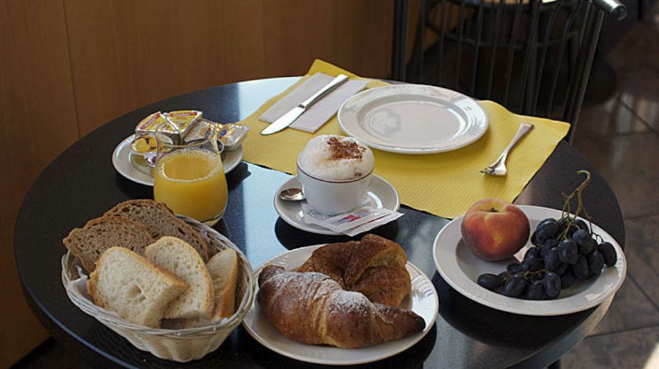 lugano-ristorante-buffet-della-stazion-2473-0.jpg