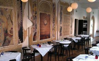 lugano-ristorante-orologio-1167-0.jpg