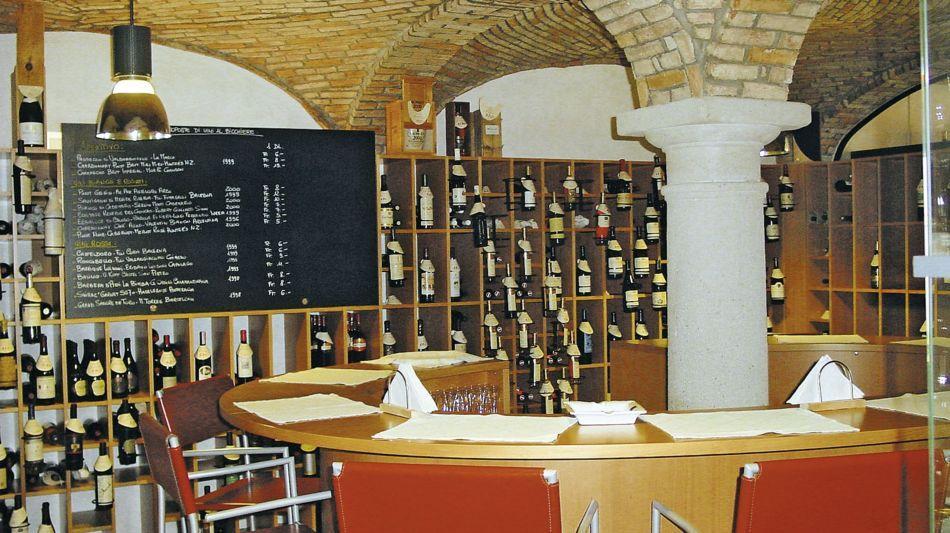 mendrisio-ataneo-del-vino-1034-0.jpg