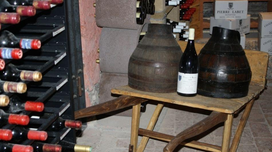 mendrisio-ataneo-del-vino-1450-1.jpg