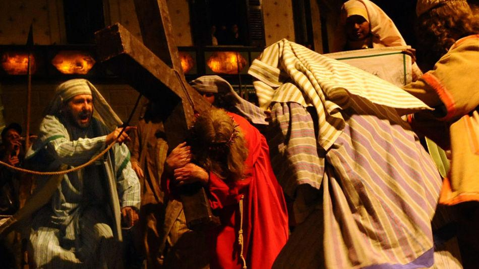 mendrisio-processioni-pasquali-6318-1.jpg