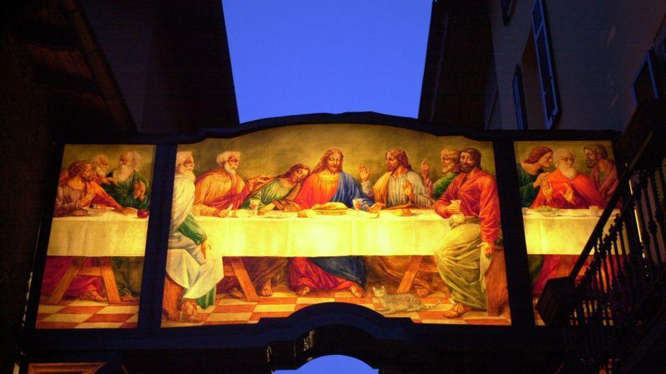 mendrisio-processioni-pasquali-6330-0.jpg