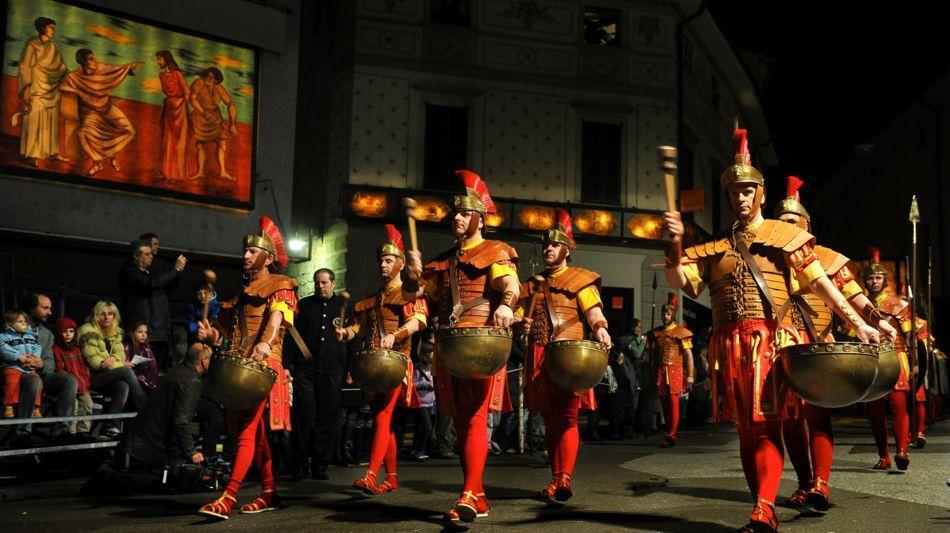 mendrisio-processioni-storiche-1432-0.jpg