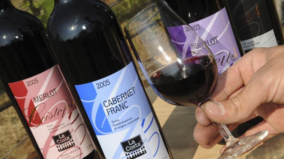 novazzano-azienda-vitivinicola-la-cost-1437-0.jpg