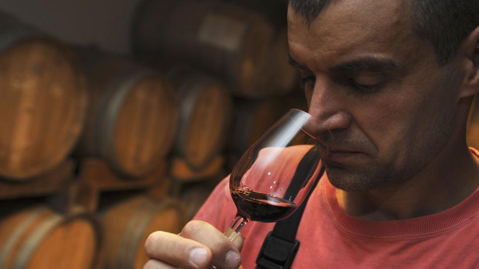 novazzano-azienda-vitivinicola-la-cost-1438-2.jpg