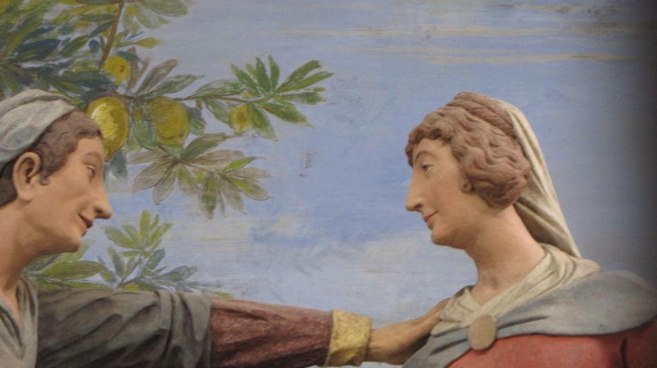 orselina-madonna-del-sasso-1433-0.jpg