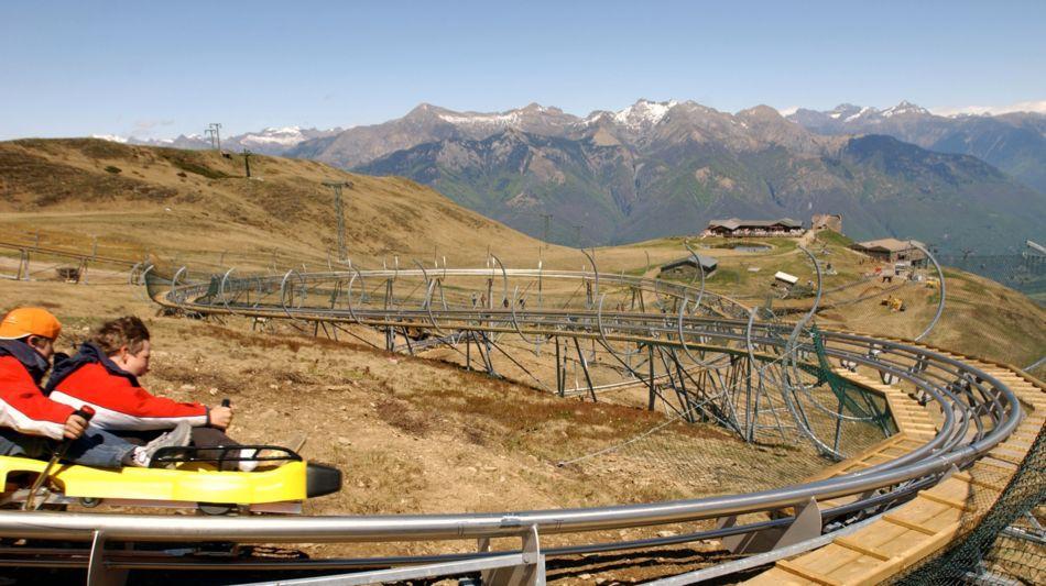 parco-avventura-monte-tamaro-1440-0.jpg