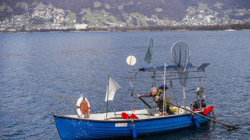 pescatore-di-lago-1203-0.jpg