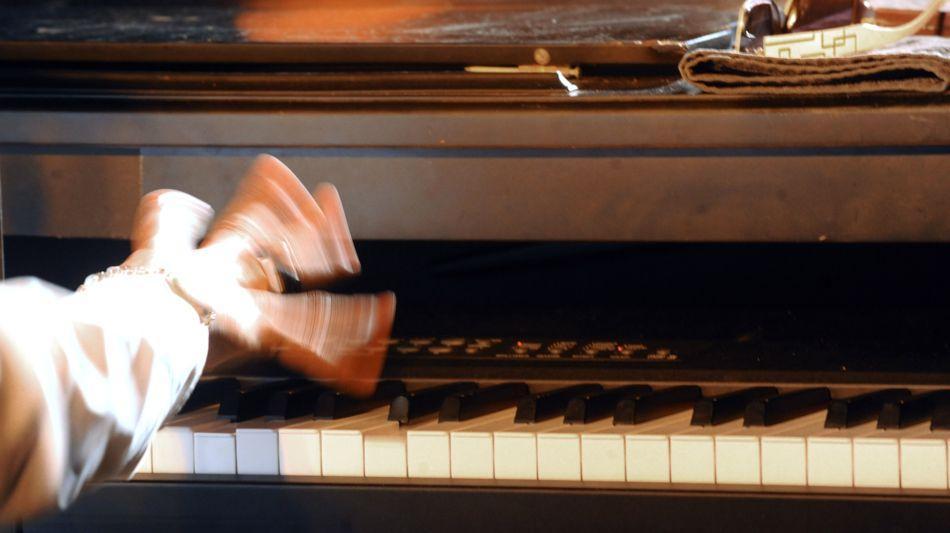 pianista-blues-6428-0.jpg
