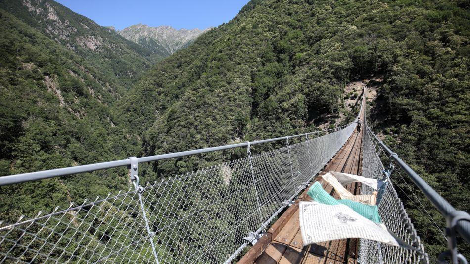 ponte-tibetano-1446-0.jpg