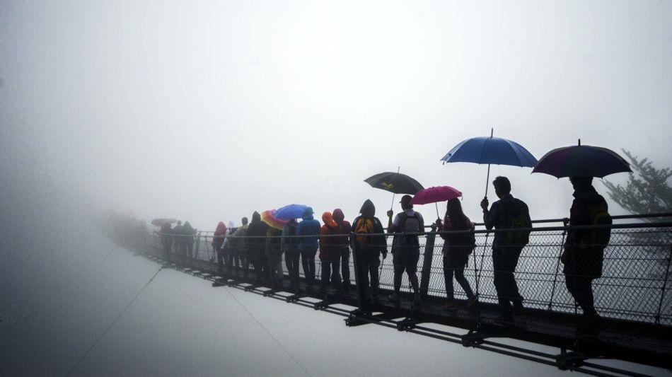 ponte-tibetano-1448-0.jpg