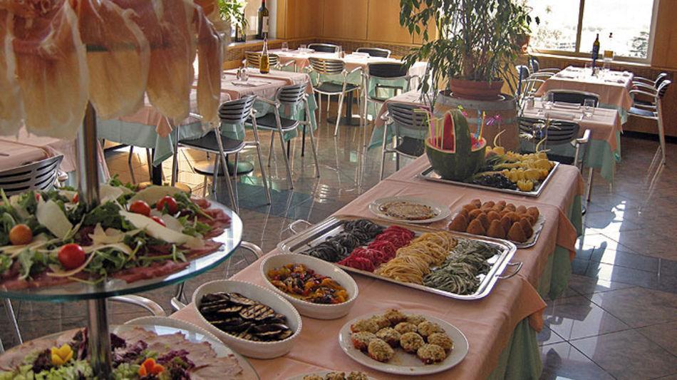 ristorante-buffet-della-stazione-2475-0.jpg
