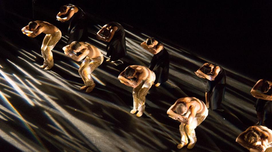 sao-paulo-dance-company-1456-0.jpg