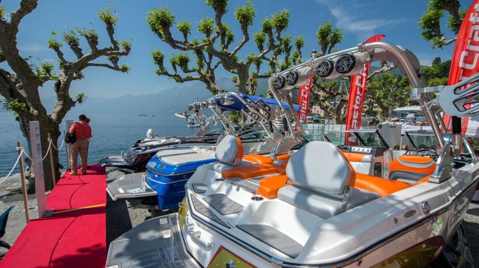 ascona-ascona-boat-show-1490-2.jpg
