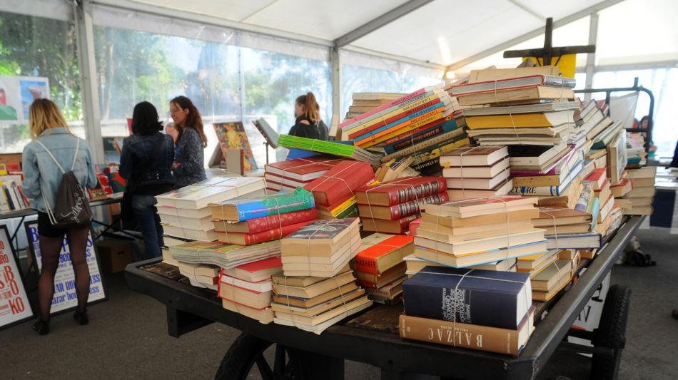 ascona-eventi-letterari-monte-verita-1463-0.jpg