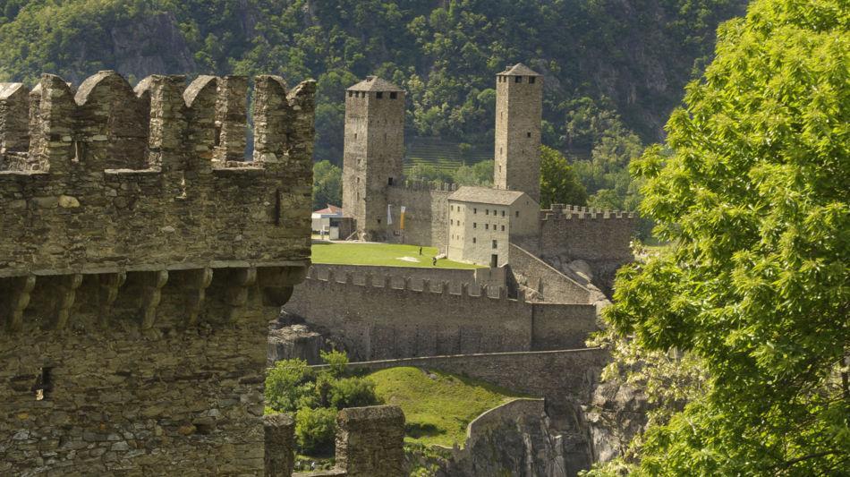 bellinzona-castelgrande-1163-1.jpg