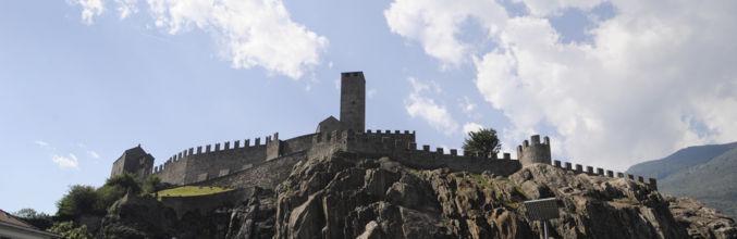bellinzona-castelgrande-e-piazza-del-s-1464-0.jpg