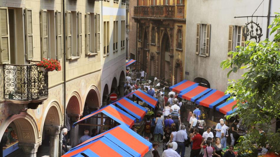 bellinzona-mercato-bellinzona-5930-0.jpg