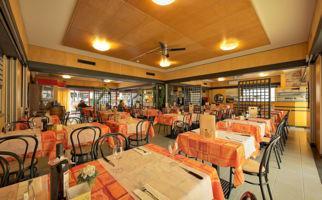 biasca-ristorante-giardinetto-2874-0.jpg
