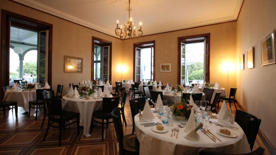 brissago-ristorante-isole-di-brissago-422-0.jpg