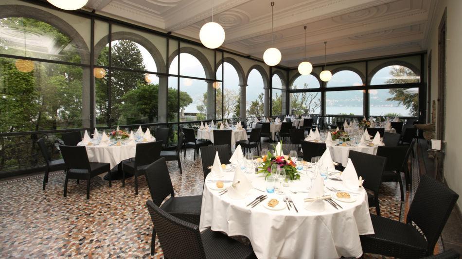 brissago-ristorante-isole-di-brissago-424-0.jpg
