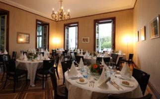 brissago-ristorante-isole-di-brissago-425-0.jpg