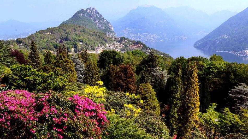 carona-parco-san-grato-parco-fiorito-6597-0.jpg