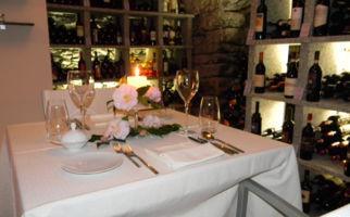 cavigliano-ristorante-tentazioni-cavig-1830-0.jpg