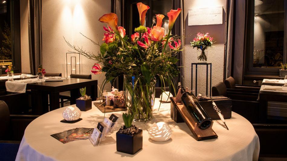 cavigliano-ristorante-tentazioni-sala-2671-0.jpg