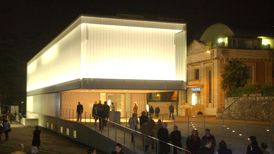 chiasso-max-museo-8638-0.jpg