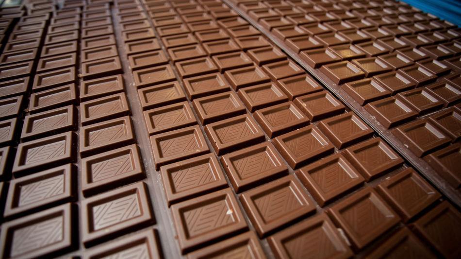 cioccolata-1244-0.jpg