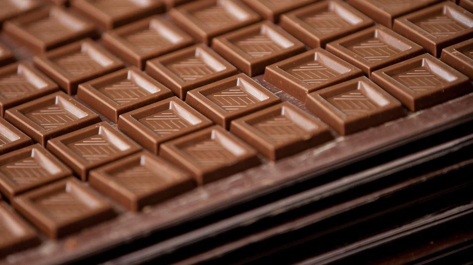 cioccolata-1489-0.jpg
