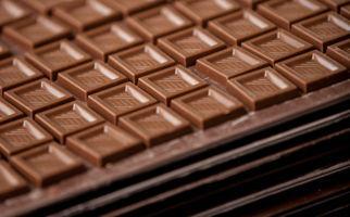 cioccolata-1489-1.jpg