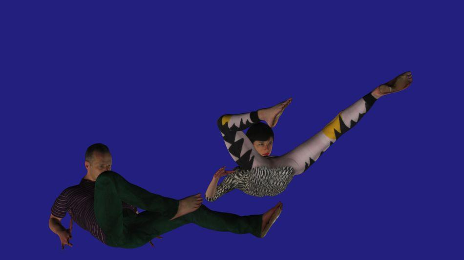 danza-contemporanea-1466-1.jpg