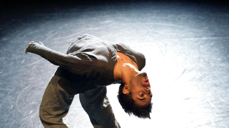 danza-contemporanea-1467-0.jpg