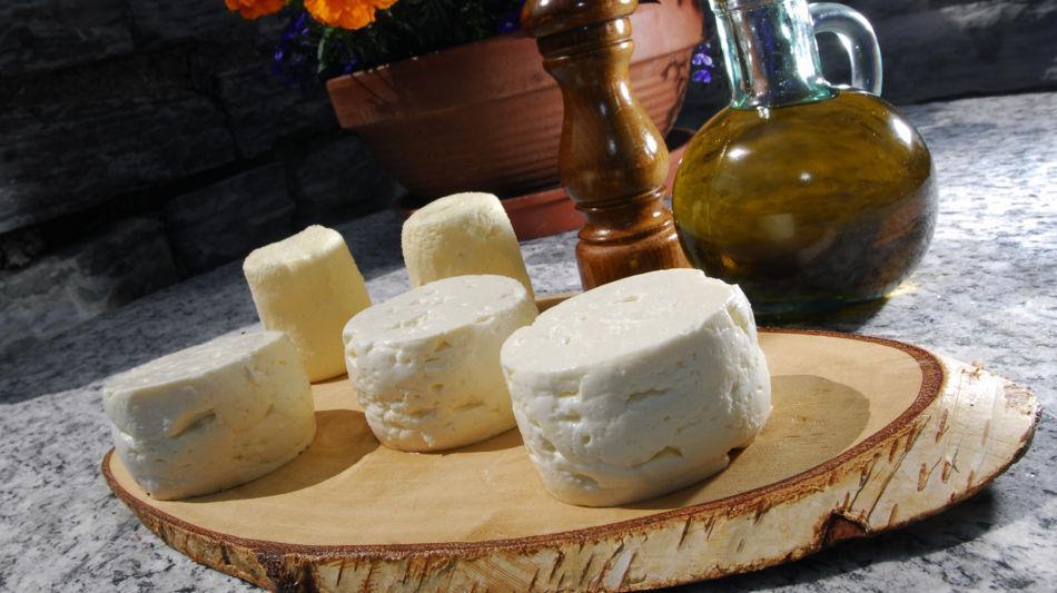 formaggini-della-valle-di-muggio-9593-0.jpg