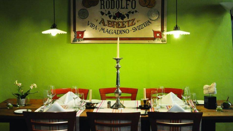 gambarogno-ristorante-rodolfo-1463-0.jpg