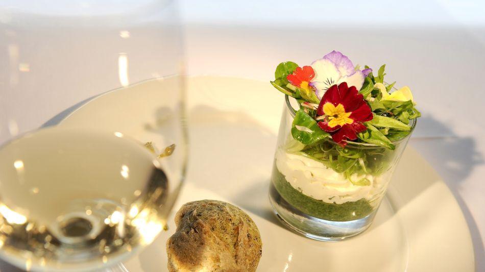 gastronomia-2140-0.jpg