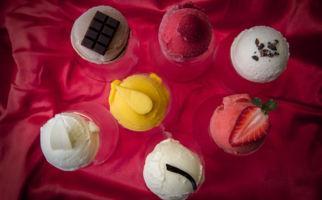 gelato-artigianale-1216-0.jpg