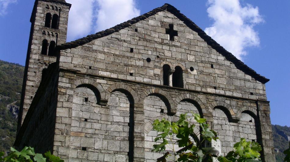 giornico-chiesa-san-nicola-525-0.jpg