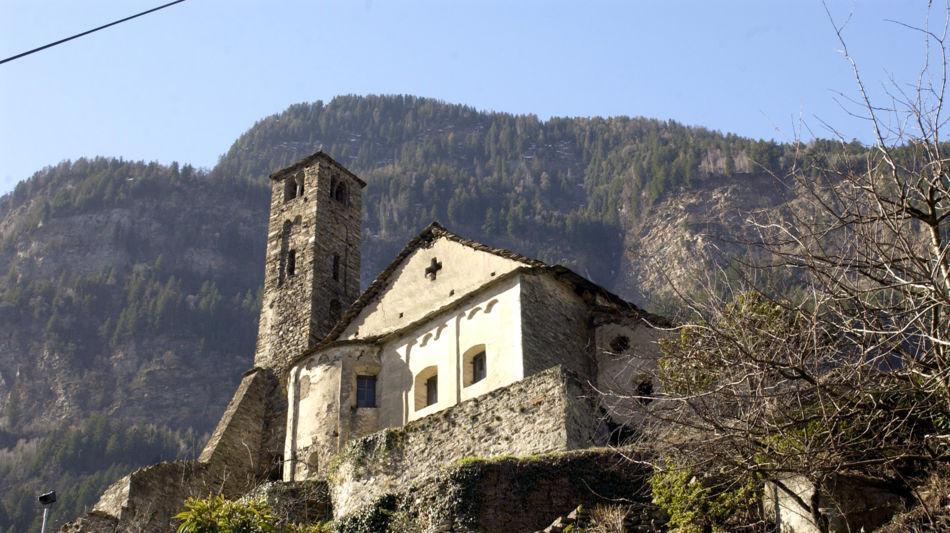 giornico-chiesa-santa-maria-del-castel-1461-0.jpg