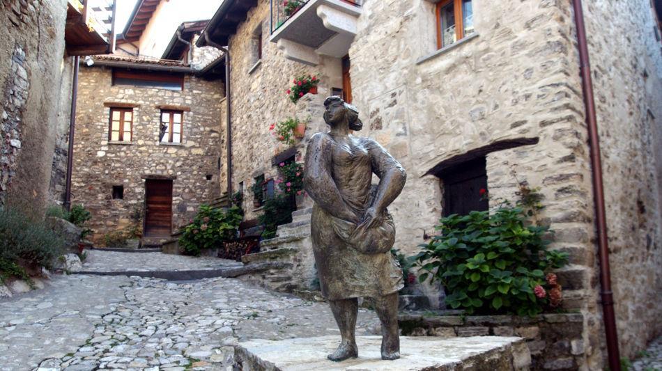 lugano-bre-paese-1495-1.jpg