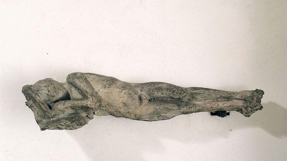 lugano-collezione-olgiati-1468-0.jpg