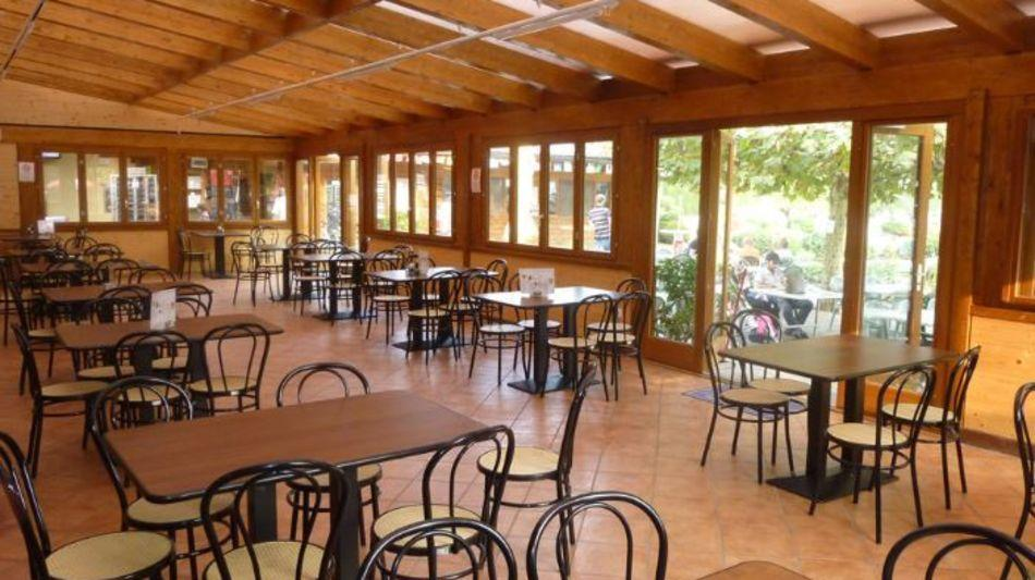 melide-ristorante-swissminiatur-1499-2.jpg